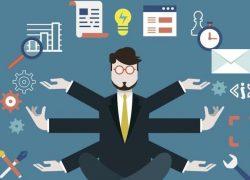 Pourquoi vous devriez embaucher un spécialiste du marketing en ligne