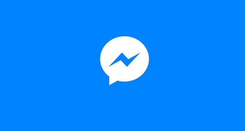 Facebook Messenger : Le mode sombre disponible pour tous les utilisateurs