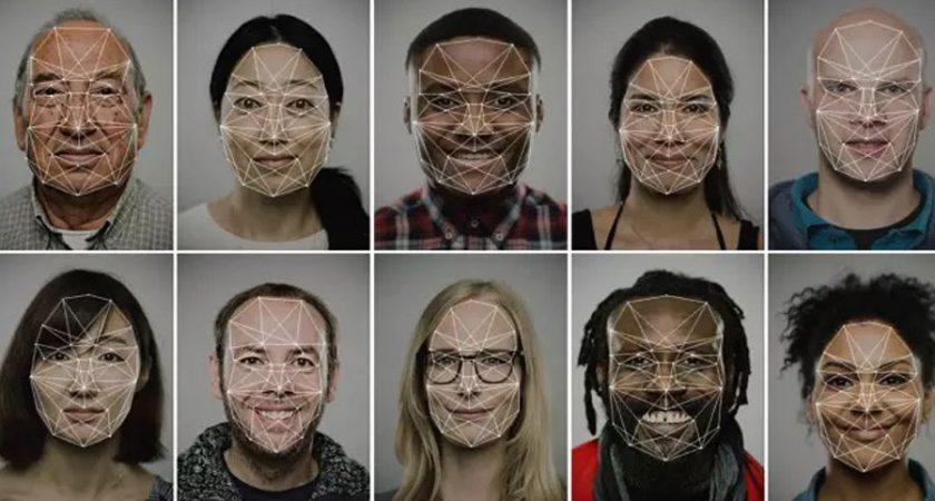 Microsoft a refusé de vendre sa technologie de reconnaissance faciale à la police californienne