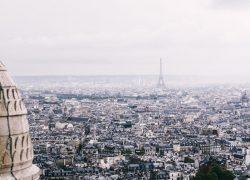 S'occuper de parents âgés en France – quel soutien pour les expatriés ?