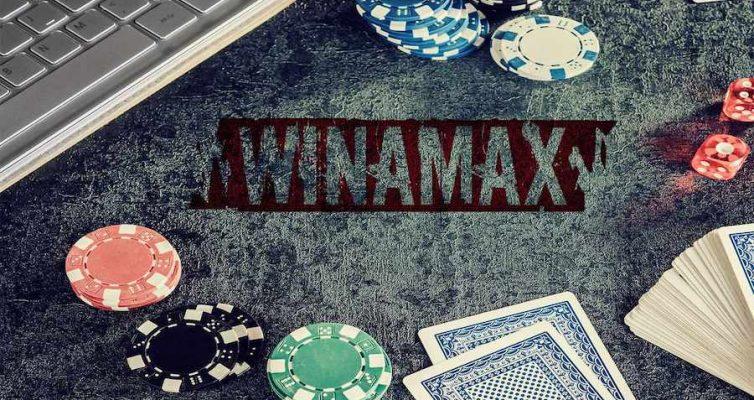 Winamax tournoi Espagne